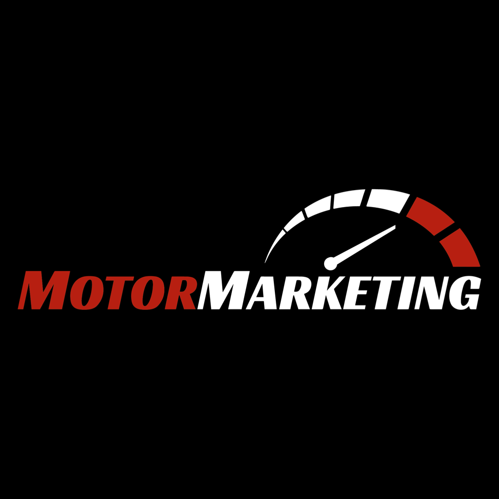 MotorMarketing-Michael-Peschel.jpg