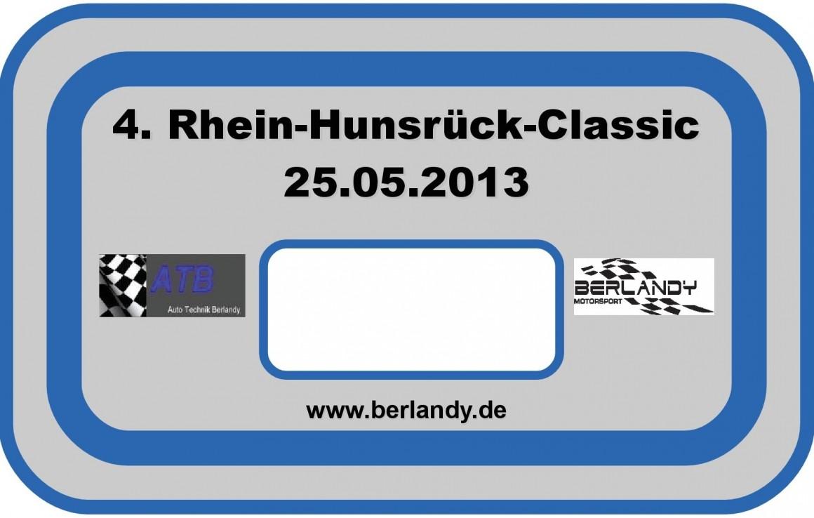 RHC-Rallyeschild-2013