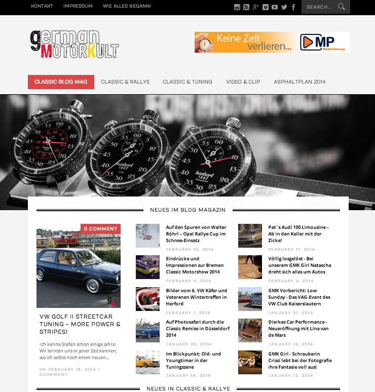 homepage germanmotorkult