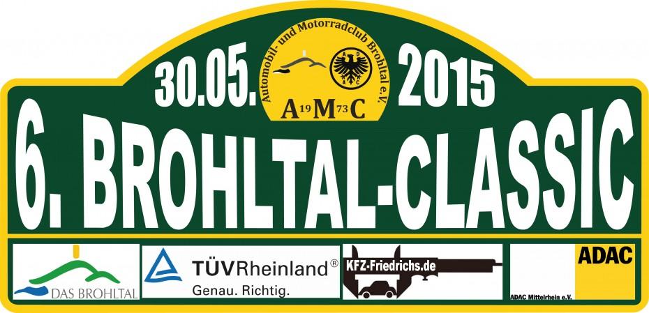 Rallyeschild-BrohltalClassic2015