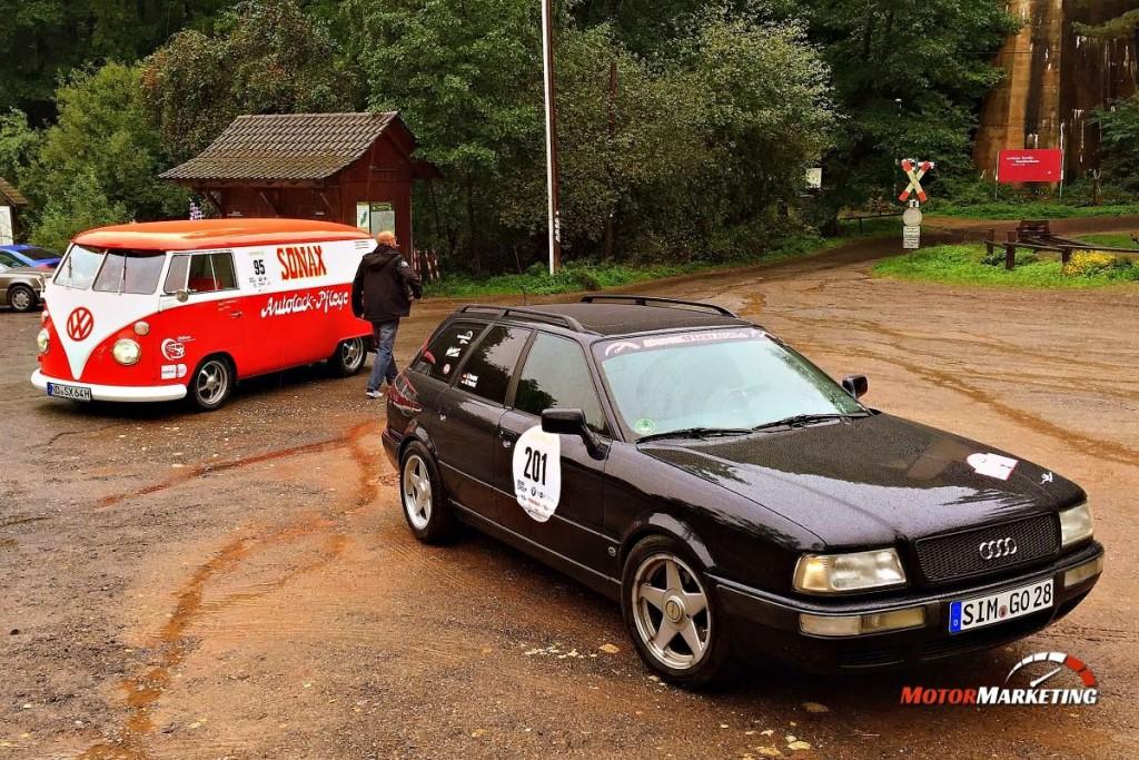 Social Media AvD Creme21 Youngtimer Rallye 2015 IMG_5329
