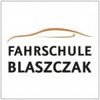 Fahrschule Blaszczak Emmelshausen