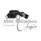 ADAC Mittelrhein Classic 2018